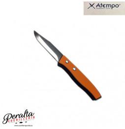 Cuchillo Pelador Atempo 7,5...