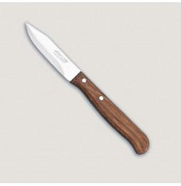 Cuchillo Arcos Mondador...