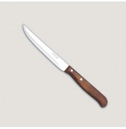 Cuchillo Arcos Verduras...