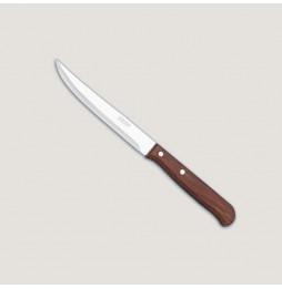Cuchillo Arcos Cocina...