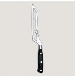 Cuchillo Arcos Queso...