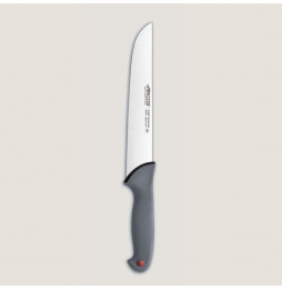 Cuchillo Arcos Carnicero...
